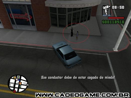 http://img4.wikia.nocookie.net/__cb20110715234511/es.gta/images/thumb/f/ff/CuriosidadTestDrive2.png/640px-CuriosidadTestDrive2.png