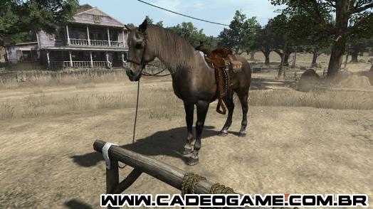 http://media.reddead-series.com/red-dead-redemption/horses-mules/lusitano.jpg