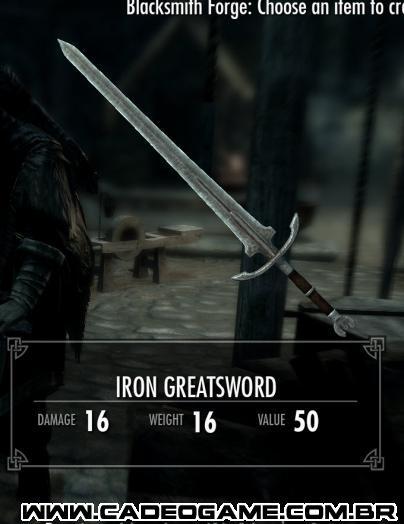 http://theelderscrollsskyrim.com/wp-content/uploads/2011/12/Iron-Greatsword.jpg