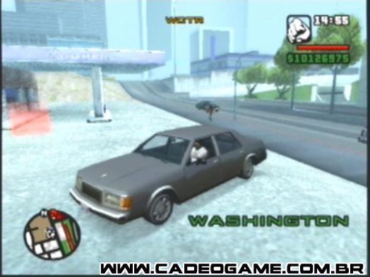 http://gtadomain.gtagaming.com/images/sa/vehicles/washington.jpg