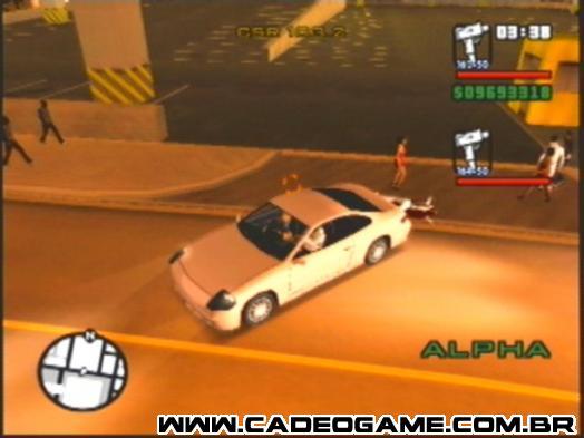 http://gtadomain.gtagaming.com/images/sa/vehicles/alpha.jpg