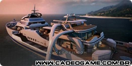 http://www.blackopsii.com/images/multiplayer-maps/hijacked-5.jpg