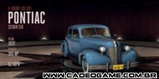 http://images4.wikia.nocookie.net/__cb20110529211910/lanoire/images/thumb/2/22/1937-pontiac-sedan-six.jpg/250px-1937-pontiac-sedan-six.jpg