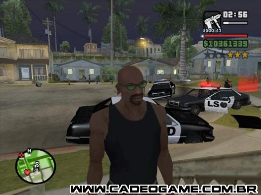 http://lparchive.org/Grand-Theft-Auto-San-Andreas-(Screenshot)/Update%2090a/26-gtasa26.jpg