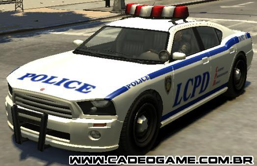 http://images2.wikia.nocookie.net/__cb20110530150524/gtawiki/images/1/17/Buffalo_LCPD_TBOGT.png
