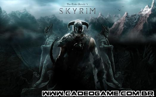 http://images5.fanpop.com/image/photos/27700000/Skyrim-Wallpapers-elder-scrolls-v-skyrim-27742126-1680-1050.jpg