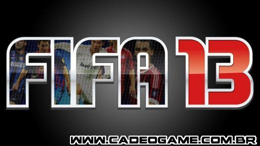 http://gameranx.com/images/wallpapers/fifa-13/fifa-13-wallpapers.jpg