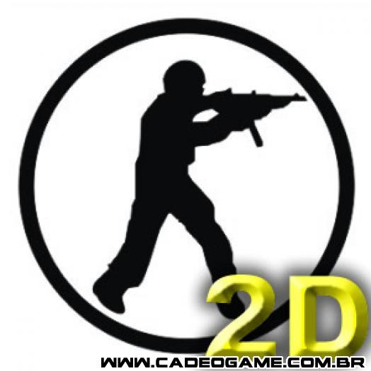 http://1.bp.blogspot.com/-Wb_nDj9eF5E/Tq6irNQr1iI/AAAAAAAAAHk/mgzaVO-bHqA/s1600/cs2d-icone+imagem.jpg