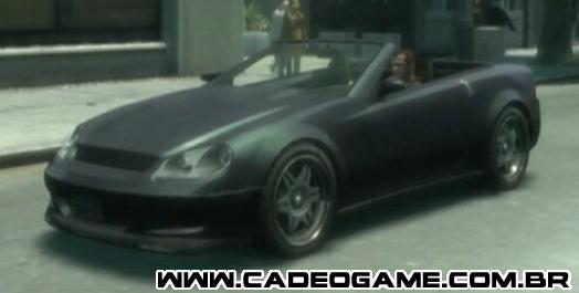 http://www.gtaiv.com.br/veiculos/carros-originais/FELTZER.jpg