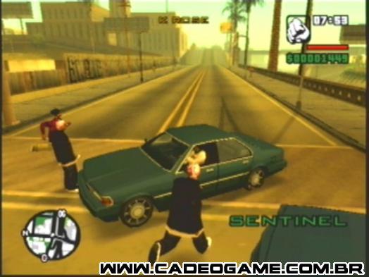 http://gtadomain.gtagaming.com/images/sa/vehicles/sentinel.jpg
