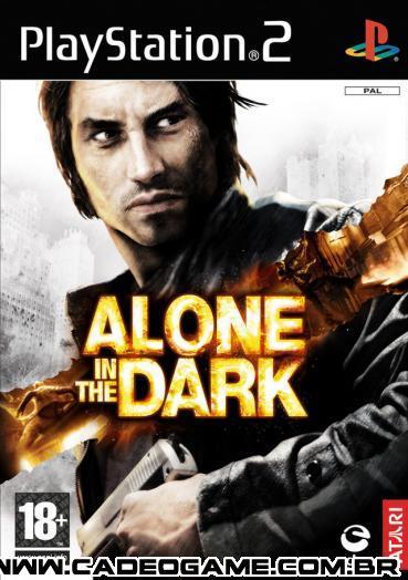 http://jogaste.com.br/web/caixa/alone-in-the-dark-5-ps2.jpg