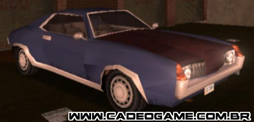 http://images1.wikia.nocookie.net/__cb20100119111860/gtawiki/images/4/44/HellenbachGT-GTALCS-front.jpg