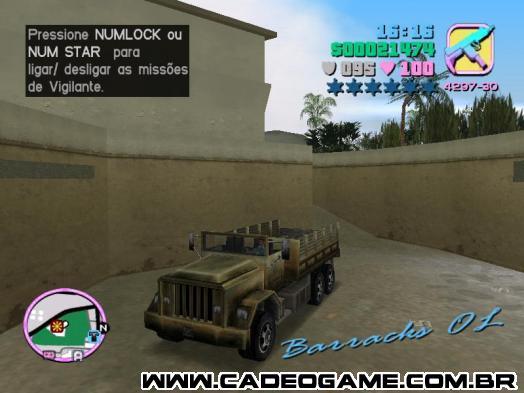 http://www.gtamind.com.br/wiki/images/Barracks_OL.JPG