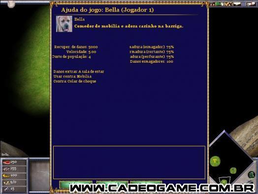 http://desmond.imageshack.us/Himg268/scaled.php?server=268&filename=bella5d.png&res=medium