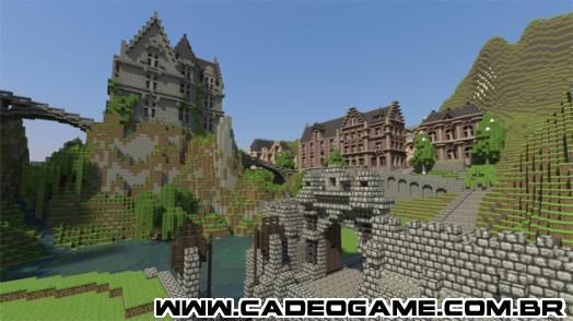http://s.glbimg.com/po/tt/f/original/2013/08/20/minecraft-chegara-ao-playstation-4-no-lancamento-do-console.jpg
