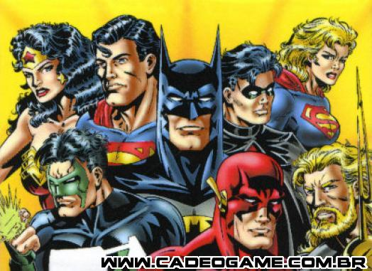 http://seriesedesenhos.com/br2/images/stories/Justice-League-Posters.jpg
