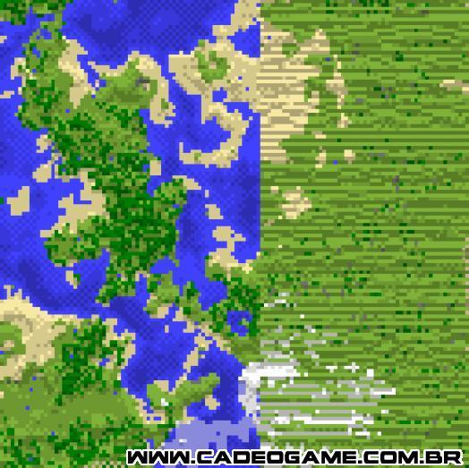 http://www.minecraftwiki.net/images/a/af/Farlandsmap.PNG