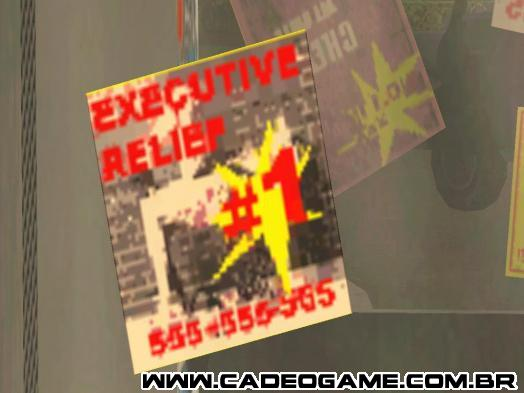 http://images4.wikia.nocookie.net/__cb20120107204049/gta/pl/images/c/c9/Executive_Relief_%28SA%29.jpg