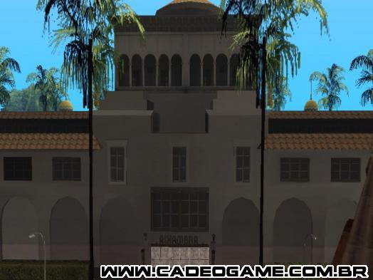 http://static3.wikia.nocookie.net/__cb20090406214436/es.gta/images/d/da/Alhambra.jpg