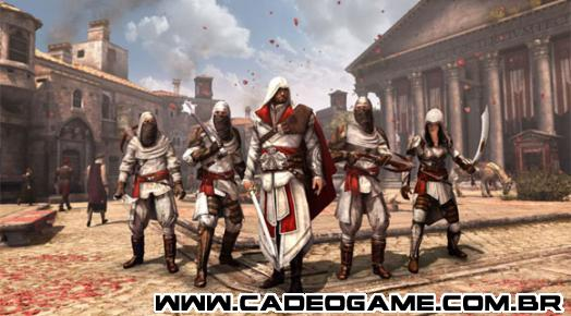 http://1.bp.blogspot.com/-M8AHP-omRBI/Ta4--YvtBtI/AAAAAAAAASk/Qppja8eoWh0/s1600/assassins-creed-brotherhood2.jpg