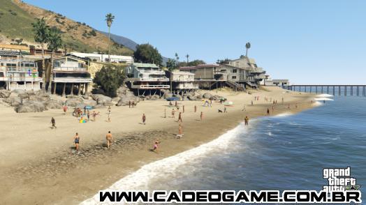 http://www.rockstargames.com/V/screenshots/screenshot/878-1280.jpg