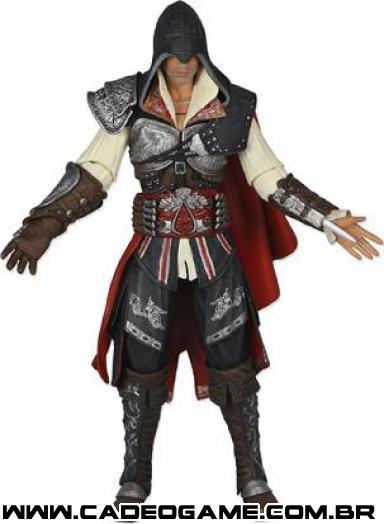 http://www.pop.com.br/arquivos/Ezio/58643_ezioblackfigurejpg.jpg