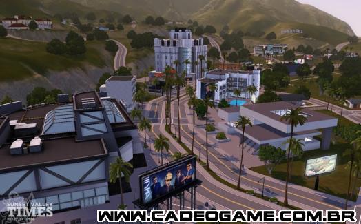 http://2.bp.blogspot.com/-w8jMIak86O0/UQFWlPQkuhI/AAAAAAAAAHw/1g5oWCqyG2M/s1600/screenshot-57.jpg