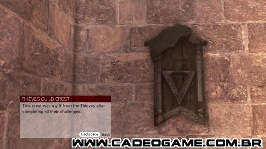 http://images1.wikia.nocookie.net/__cb20110330091057/assassinscreed/images/b/b6/ThievesGuildCrest.JPG