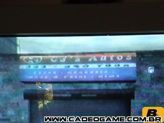 http://1.bp.blogspot.com/_Olq-WDbowcE/S5pkDPIURtI/AAAAAAAAAGQ/LGeGEadvsAo/s1600/Cj%2BAutos.JPG