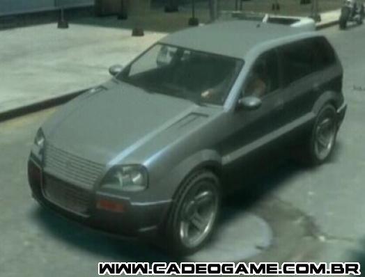 http://www.gtaiv.com.br/veiculos/carros-originais/REBLA.jpg