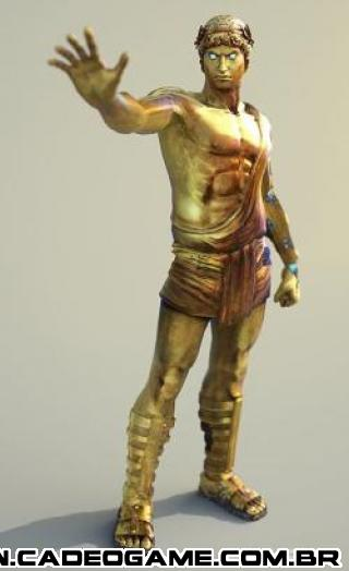 http://images2.wikia.nocookie.net/__cb20101014145749/godofwar/images/thumb/6/61/Colossus_complete.jpg/250px-Colossus_complete.jpg