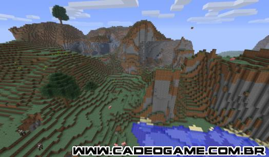 http://www.minecraftwiki.net/images/thumb/9/96/1.8_Biomes_Mountain.png/800px-1.8_Biomes_Mountain.png