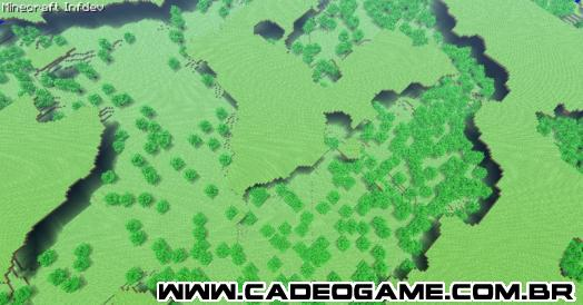 http://www.minecraftwiki.net/images/thumb/9/91/InfdevCornerAerial.png/800px-InfdevCornerAerial.png