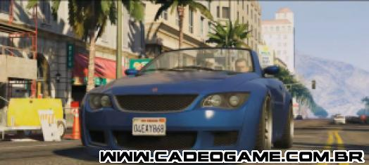 http://images1.wikia.nocookie.net/__cb20111104103447/gtawiki/images/thumb/4/45/Eos-GTAV.png/309px-Eos-GTAV.png