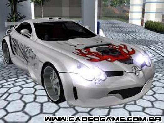 http://www.sitedogta.com.br/imagens/veiculos/carros/importados/mercedes/slr-mclaren.jpg