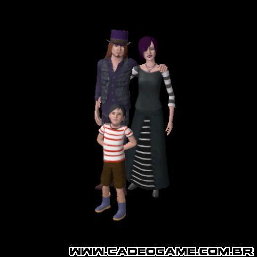http://images2.wikia.nocookie.net/__cb20130520142850/sims/es/images/8/82/Familia_L%C3%A1pida_%28LS3%29.png