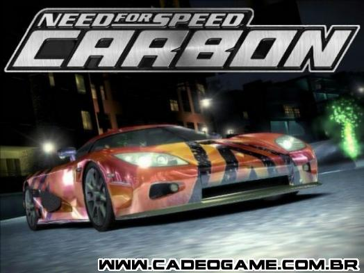 http://images01.olx.in/ui/2/36/32/1373949536_528553432_1-Pictures-of--Need-for-speed-carbon-collectors-edition.jpg