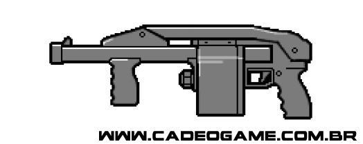 http://www.gtamind.com.br/gta4/tlad/paginas/informacoes/se/armas/assault-shotgun.gif