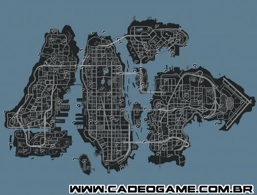 http://www.gtamind.com.br/gta4/tbogt/paginas/mapas/se/armas.jpg