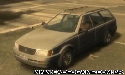 http://www.gtaiv.com.br/veiculos/carros-originais/INGOT.jpg