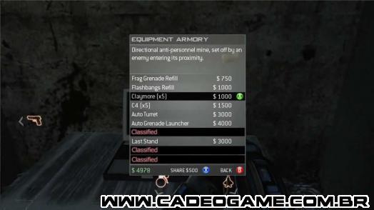 http://4.bp.blogspot.com/-SGG6IpU1QG0/TkGM-fyLqFI/AAAAAAAAL4k/ZATxW1_H6tc/s1600/modern-warfare-3-screenshot-1.jpg
