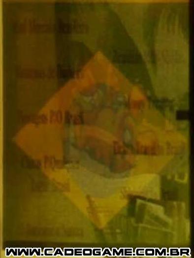 http://3.bp.blogspot.com/_L6E4hOYhics/SucKSqg_3PI/AAAAAAAAm7g/P4OA6hjXn_8/s1600/brasilisil.JPG