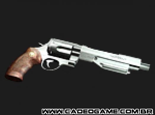 http://img89.imageshack.us/img89/967/handcannon.jpg