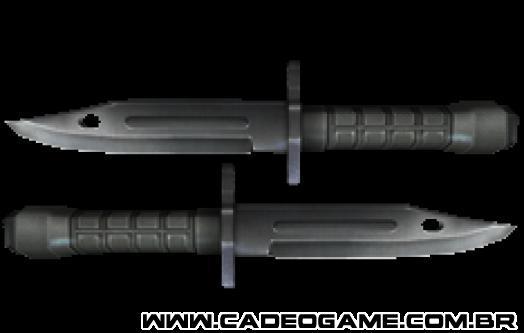 http://imagem.ongame.com.br/pb/guia/armas/brancas/Dual%20Knife.gif