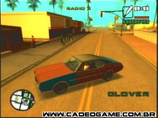 http://gtadomain.gtagaming.com/images/sa/vehicles/clover.jpg