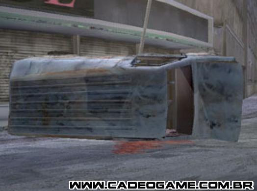http://images4.wikia.nocookie.net/__cb20100326193134/manhunt/es/images/7/7f/Burrito.PNG