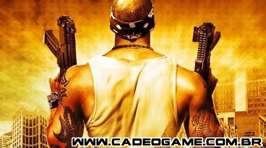 http://www.thatvideogameblog.com/wp-content/uploads/2009/03/saints-row-2.jpg
