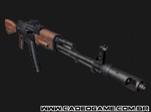 http://residentevil.com.br/site/wp-content/uploads/2012/02/AK-74.jpg