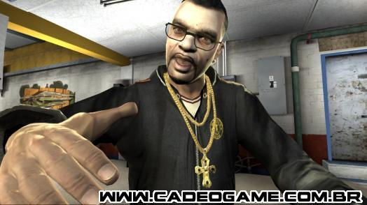 http://images1.wikia.nocookie.net/__cb20080728221048/gtawiki/images/8/8f/MannyEscuela-GTAIV.jpg