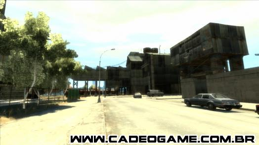http://media.gta-series.com/images/gta4/libertycity/bohan_industrial01.jpg